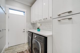 Photo 37: 15731 BUENA VISTA Avenue: White Rock House for sale (South Surrey White Rock)  : MLS®# R2533597