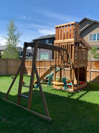 Photo 26: 144 Cougar Ridge Manor SW in Calgary: Cougar Ridge Detached for sale : MLS®# A1098625