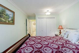 Photo 14: 311 2551 PARKVIEW LANE in Port Coquitlam: Central Pt Coquitlam Condo for sale : MLS®# R2448304