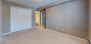 Photo 7: 204 2715 12 Avenue SE in Calgary: Albert Park/Radisson Heights Apartment for sale : MLS®# A1060528
