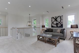 Photo 17: 1693 FARRELL Crescent in Delta: Beach Grove House for sale (Tsawwassen)  : MLS®# R2198764