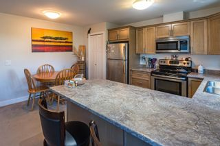 Photo 24: 230 4699 Muir Rd in : CV Courtenay East Row/Townhouse for sale (Comox Valley)  : MLS®# 864358
