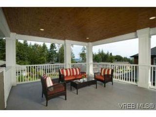 Photo 19: 1689 Texada Terr in NORTH SAANICH: NS Dean Park House for sale (North Saanich)  : MLS®# 509931