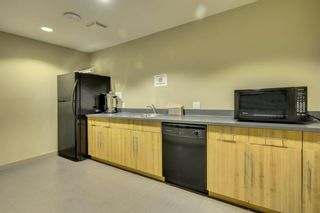 Photo 32: 901 77 Spruce Place SW in Calgary: Spruce Cliff Apartment for sale : MLS®# A1104367