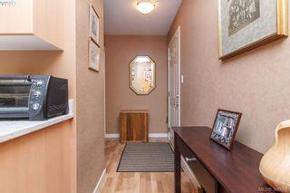 Photo 4: 205 2940 Harriet Road in VICTORIA: SW Gorge Condo for sale (Saanich West)  : MLS®# 386652