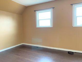 Photo 16: 327 Atlantic Avenue in Winnipeg: North End Residential for sale (4C)  : MLS®# 202123068