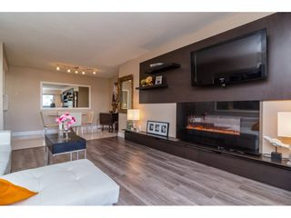 "Photo 3: 307 1320 FIR Street: White Rock Condo for sale in ""THE WILLOWS"" (South Surrey White Rock)  : MLS®# R2112912"