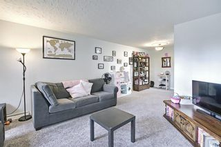 Photo 4: 3224 14 Street NW in Calgary: Rosemont Duplex for sale : MLS®# A1123509