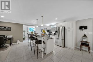 Photo 31: 1 IRONWOOD Crescent in Brighton: House for sale : MLS®# 40149997