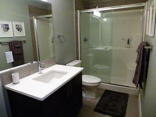 Photo 27: 305 10006 83 Avenue in Edmonton: Zone 15 Condo for sale : MLS®# E4255743