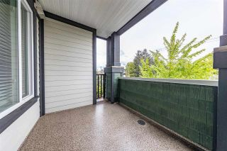 """Photo 25: 210 5665 177B Street in Surrey: Cloverdale BC Condo for sale in """"LINGO"""" (Cloverdale)  : MLS®# R2576920"""