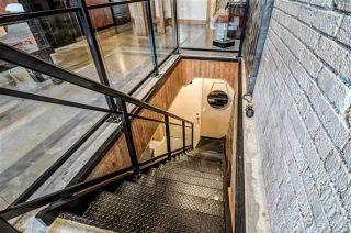 Photo 7: 68 Broadview Ave Unit #230 in Toronto: South Riverdale Condo for sale (Toronto E01)  : MLS®# E3695848