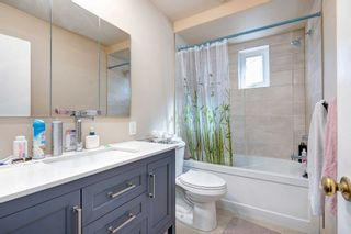 Photo 14: 467 Jane Street in Toronto: Runnymede-Bloor West Village House (2-Storey) for sale (Toronto W02)  : MLS®# W4952845