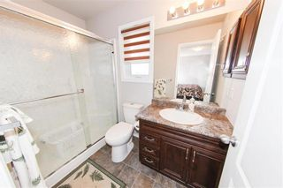 Photo 7: 234 Mosselle Drive in Winnipeg: Amber Trails Residential for sale (4F)  : MLS®# 202108728