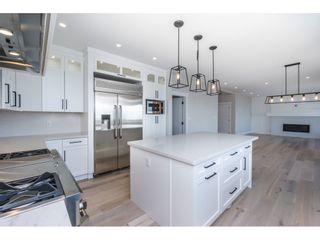 Photo 8: LT.13 35452 MAHOGANY Drive in Abbotsford: Abbotsford East House for sale : MLS®# R2134536