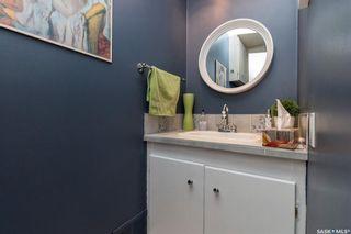 Photo 36: 1004 University Drive in Saskatoon: Varsity View Residential for sale : MLS®# SK871257