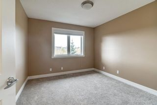 Photo 29: 30 Strathridge Park SW in Calgary: Strathcona Park Detached for sale : MLS®# A1151156