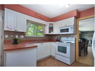 Photo 3: 1524 MARY HILL Lane in Port Coquitlam: Mary Hill House for sale : MLS®# V1004131