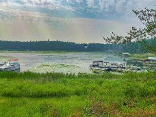 Photo 14: Lot 2 Fire Rd #2 McKenzie Portage RD in KENORA: Vacant Land for sale : MLS®# TB212223