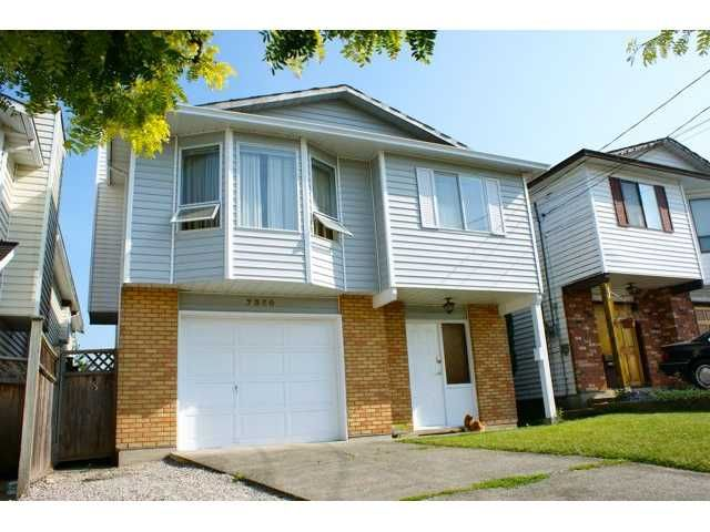 FEATURED LISTING: 7360 11TH Avenue Burnaby