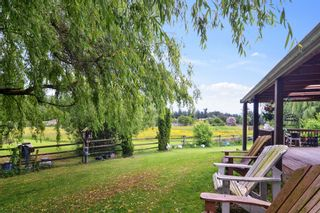 Photo 24: 3771 224 Street in Langley: Campbell Valley House for sale : MLS®# R2590280