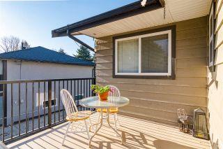 Photo 28: 8244 110 Street in Delta: Nordel House for sale (N. Delta)  : MLS®# R2521269