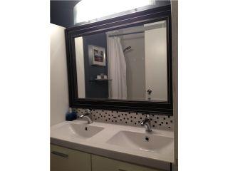 Photo 8: # 72 10200 4TH AV in Richmond: Steveston North Townhouse for sale : MLS®# V1105483