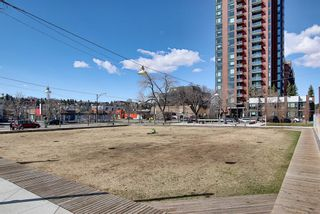 Photo 38: 405 1225 15 Avenue SW in Calgary: Beltline Apartment for sale : MLS®# A1100145