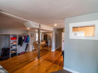 Photo 8: 3 760 MOHA ROAD: Lillooet Manufactured Home/Prefab for sale (South West)  : MLS®# 163465