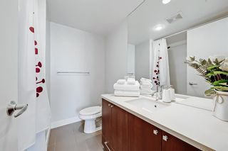 Photo 19: 402 1118 12 Avenue SW in Calgary: Beltline Apartment for sale : MLS®# A1142764