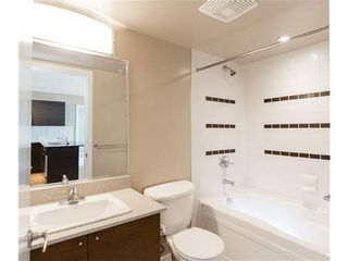Photo 7: : Burnaby Condo for rent : MLS®# AR103