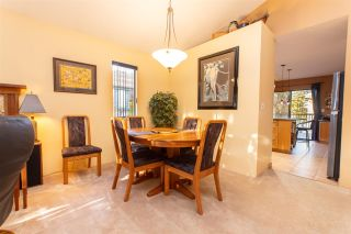 Photo 7: 9768 151A Street in Surrey: Guildford House for sale (North Surrey)  : MLS®# R2558154