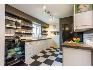 Photo 13: 45457 WATSON Road in Chilliwack: Vedder S Watson-Promontory House for sale (Sardis)  : MLS®# R2570287