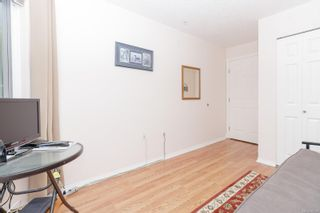 Photo 16: 202 1521 Church Ave in : SE Cedar Hill Condo for sale (Saanich East)  : MLS®# 882250