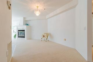 Photo 11: 3142 1818 Simcoe Boulevard SW in Calgary: Signal Hill Apartment for sale : MLS®# A1114584