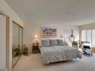 """Photo 27: 2138 NANTON Avenue in Vancouver: Quilchena Townhouse for sale in """"Arbutus West"""" (Vancouver West)  : MLS®# R2576869"""