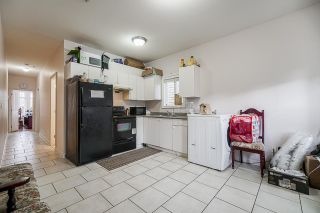 Photo 21: 3354 MONMOUTH Avenue in Vancouver: Collingwood VE House for sale (Vancouver East)  : MLS®# R2578390