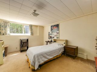 Photo 21: 2031 W 30TH Avenue in Vancouver: Quilchena House for sale (Vancouver West)  : MLS®# R2596902