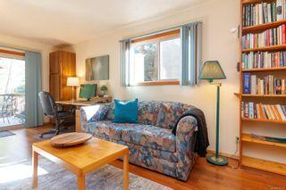 Photo 15: 11285 Ravenscroft Pl in North Saanich: NS Swartz Bay House for sale : MLS®# 870102