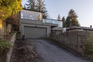 Photo 18: 925 INGLEWOOD Avenue in West Vancouver: Sentinel Hill House for sale : MLS®# R2560692