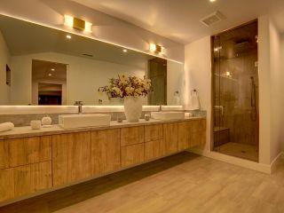 Photo 6: LA JOLLA House for sale : 4 bedrooms : 2345 Via Siena