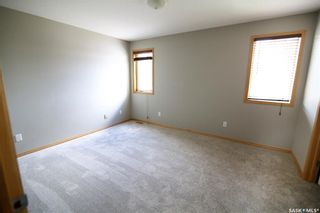 Photo 25: 2720 Victoria Avenue in Regina: Cathedral RG Residential for sale : MLS®# SK856718