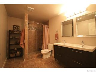 Photo 16: 1227 Marchand Road in Ritchot Rm: Residential for sale : MLS®# 1525601