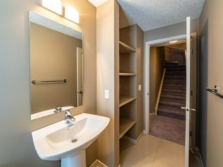 Photo 22: 210 Copperpond Row SE in Calgary: Copperfield Row/Townhouse for sale : MLS®# A1086847
