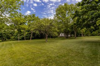 Photo 27: 211 Old Post Road in Grand Pré: 404-Kings County Residential for sale (Annapolis Valley)  : MLS®# 202110077