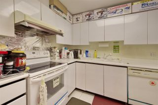 Photo 10: 424 E 22ND Avenue in Vancouver: Fraser VE House for sale (Vancouver East)  : MLS®# R2195636