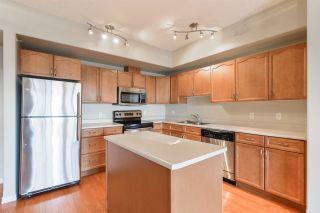 Photo 6: 10319 111 ST NW in Edmonton: Zone 12 Condo for sale : MLS®# E4132007