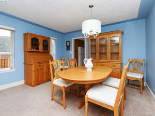 Photo 4:  in COBBLE HILL: ML Cobble Hill House for sale (Malahat & Area)  : MLS®# 831026