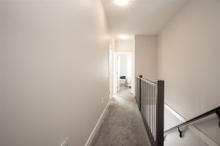 """Photo 22: 107 8413 MIDTOWN Way in Chilliwack: Chilliwack W Young-Well Townhouse for sale in """"MIDTOWN ONE"""" : MLS®# R2552279"""