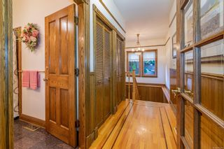 Photo 27: 392 Crystalview Terr in : La Mill Hill House for sale (Langford)  : MLS®# 885364